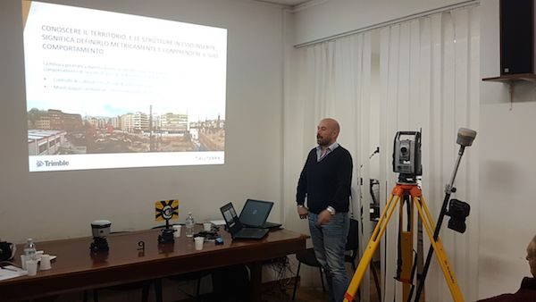 TRIMBLE ITALIA INTERVENTO MONITORING CIFI.jpg